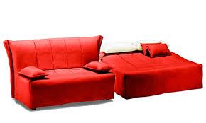 piccolo divano letto divano letto 2 o 3 posti groupon goods