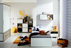 Schlafzimmer Und Bad In Einem Raum Praktische Möbel Für S Kinderzimmer Desmondo