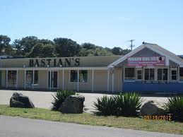 attractions the club at cape cod