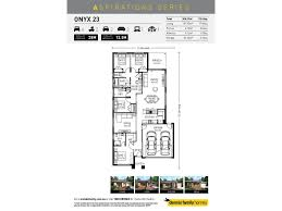 dennis family homes floor plans 3 aylesbury avenue truganina vic 3029 property details