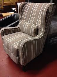 Armchairs Belfast New Fireside Armchairs In Stock From 239 Get Yours Today In