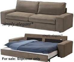 Sofa Bed Covers by Beautiful Sleeper Sofas Ikea Best Ideas About Ikea Sofa Bed On