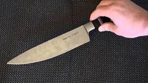 anthony bourdain on kitchen knives anthony bourdain on kitchen knives natalie morales u0027 top go to
