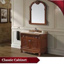 40 Inch Bathroom Vanity Cabinet Floor Model Bath Vanity Floor Model Bath Vanity Suppliers And