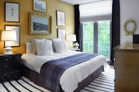 Decorating Guest Bedroom - prepossessing 60 guest bedroom design ideas of best 25 guest
