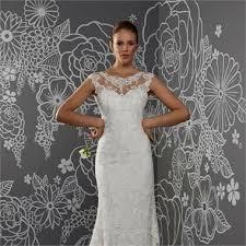 wedding dresses u0026 bridalwear shops in south yorkshire hitched co uk