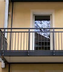 freitragende balkone nachträglich einen balkon am mehrfamilienhaus anbauen