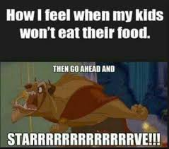 Funny Parenting Memes - top 20 funny parenting memes from the internet mommyfied