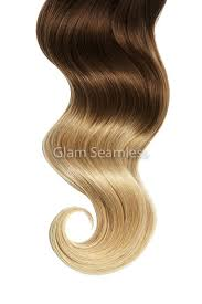 ombre extensions halo hair extensions ombre glam seamless reviews