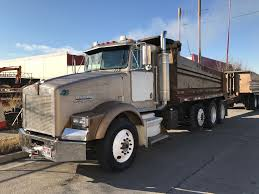 t800 dump truck dogface heavy equipment sales
