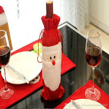 wine sets 31 12cm christmas gift wine sets creative christmas