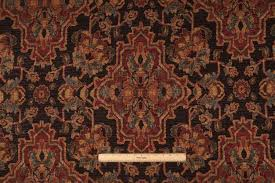 savan in chenille tapestry upholstery fabric by tfa