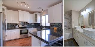 kitchen and bath ideas capital mark granite cabinets flooring gilbert phoenix arizona