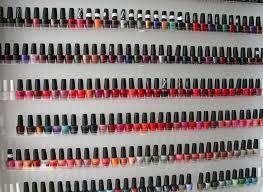 best nail salon newyorkfashion us