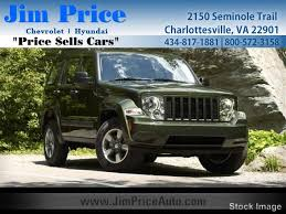 tire pressure jeep liberty used jeep liberty for sale in roanoke va edmunds