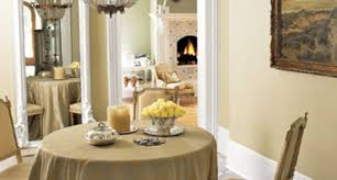 goodfortune images of dining room tables tags small dining room full size of dining room small dining room ideas for minimalist home small dining room