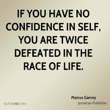 education quote fire marcus garvey life quotes quotehd