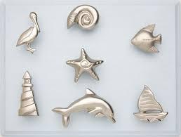 nautical kitchen cabinet hardware carol beach knobs trendy decorative kitchen cabinet knobs pulls