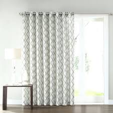 Pinch Pleat Patio Door Drapes by Insulated Pinch Pleated Patio Door Drapes Tag Pinch Pleat Drapes