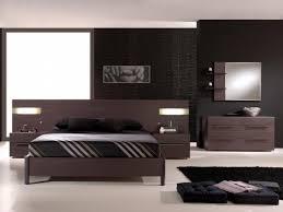 Modern Furniture San Jose by Modern Furniture Stores Bay Area Descargas Mundiales Com