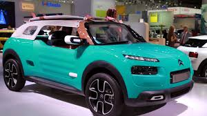 citroen mehari citroen mehari concept news videos reviews and gossip jalopnik