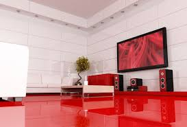home interior materials red home theater interior design download 3d house