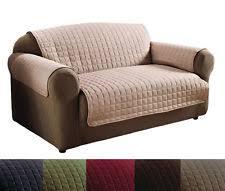 sofa cover sofa covers slipcovers ebay