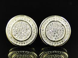 back earrings for men back earrings for men most popular earrings ideas 2017