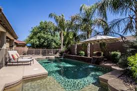 Magazines That Sell Home Decor by 18647 E Lark Drive 4 Bedroom Home For Sale With A Pool In