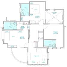 l shaped bungalow floor plans 100 l shaped master bedroom floor plan u shaped 5 bedroom