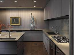 kitchen designers nj architect for kitchen remodeling projects in