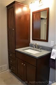 bathroom vanities and cabinets 36 inch bathroom vanity with