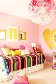 bright colorful bedroom the last one laurie jones home