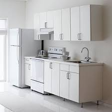 Kitchen Cabinets On Legs by The Ikea Experience Fine Homebuilding
