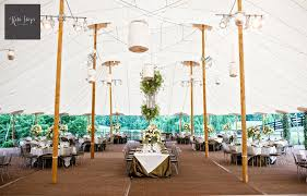 rent a tent for wedding a tent for outdoor weddings