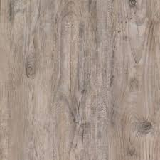 mohawk prospects plus weathered barnwood vinyl flooring