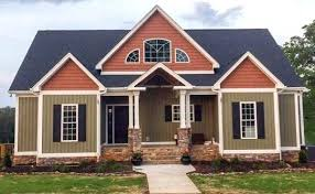 4 bedroom houses for rent in columbus ohio 4 bedroom house 4 bedroom house plan craftsman home design 4 bedroom