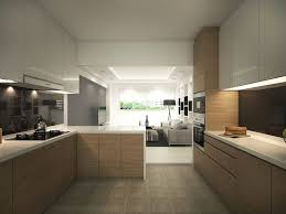 7 best housing ideas kitchen images on pinterest 20 years old