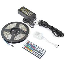 Cheap Led Lighting Strips by Online Get Cheap Led Strip Water Aliexpress Com Alibaba Group