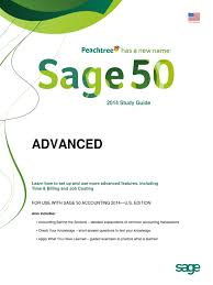 download sage 50 accounts user guide docshare tips