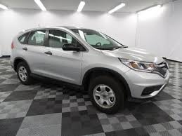 honda crv second price used honda cr v for sale search 9 983 used cr v listings truecar