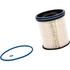 acdelco tp1003 filter kit fuel jegs