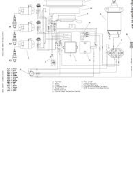 mercruiser voltage wiring diagrams latest gallery photo