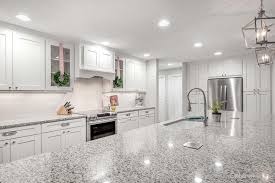 kitchen cabinets and countertops ideas kitchen countertop ideas you ll cabinets