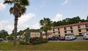 Florida travel lodge images Navy lodge in jacksonville fl navy lodge jpg