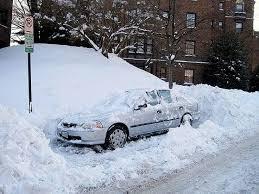 winter parking in effect starting thursday in milwaukee