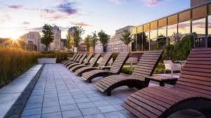 f1 grand prix montreal hotels le centre sheraton montreal hotel