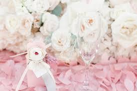 Horseshoe Party Favors Angela Lally Photography Austin Wedding Photographers