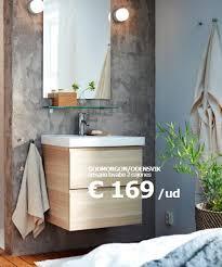 muebles bano ikea stunning espejos cuarto de baño ikea contemporary ideas de