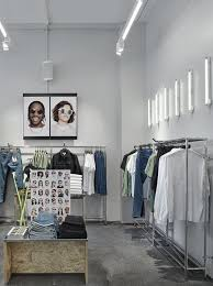 design outlet hamburg gallery store openings from hamburg to milan